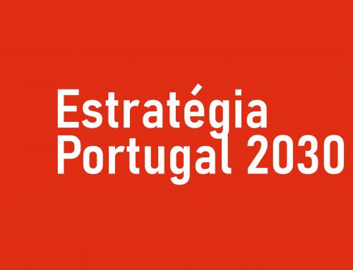 QUADRO FINANCEIRO PLURIANUAL 2021-2027 – ESTRATÉGIA PORTUGAL 2030
