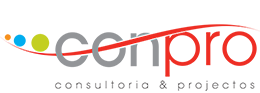 ConPro Logo